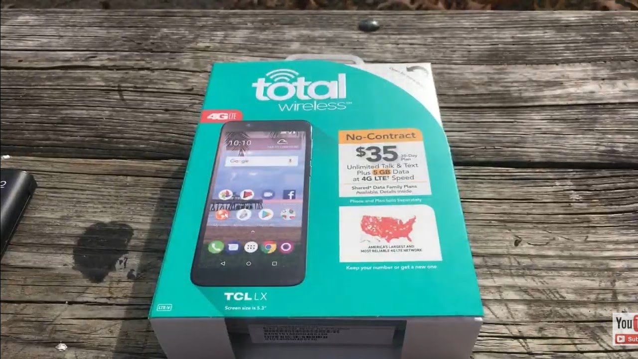 Tcl A502dl Codes