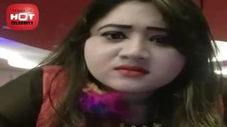 Bangla sexy Hati apu ar Nostami