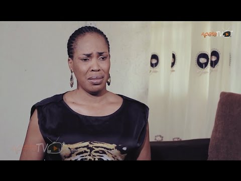 Ogbon - Latest Yoruba Movie 2016 Drama [PREMIUM]