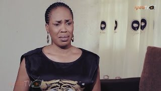 Ogbon - Latest Yoruba Movie 2016 Drama Premium