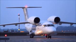 Motor Sich Antonov AN-74-TK-200 UR-74026 @ LOWW/VIE