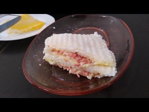 tapioca-de-sanduicheira-pronto-em-5-minutos