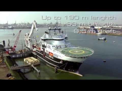ROG Ship Repair