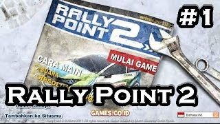 Baixar Rally Point 2 #1