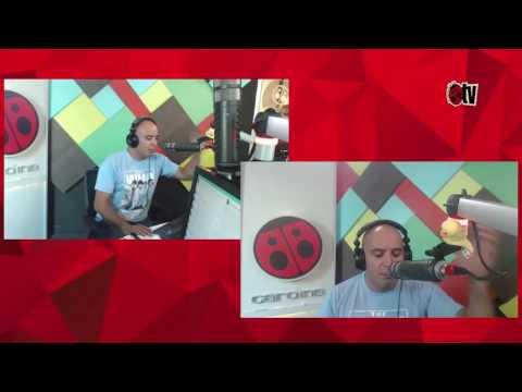 PELAO RODRIGO   LA CUMBIA DEL BRANDON  (EXTENDED EDIT DJ BASTIAN BEAT) CLEAN
