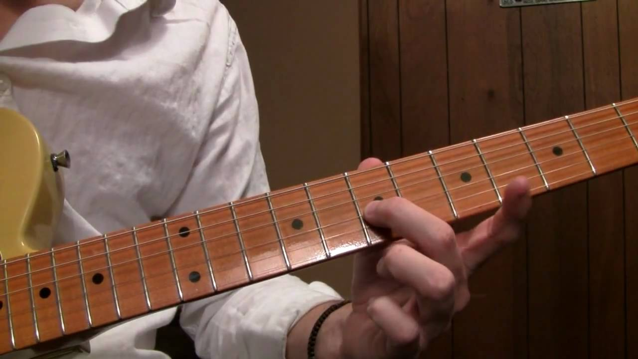 John Mayer Gravity Lesson 1 Intro And Chords Youtube