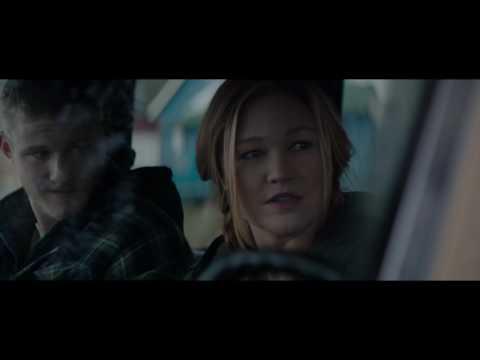 Кадры из фильма Идём со мной