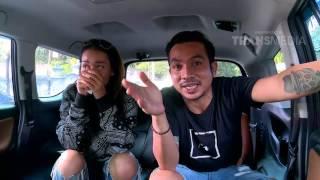 Download Video KATAKAN PUTUS - Cinta Adik Kakak (21/7/2017) Part 3 MP3 3GP MP4