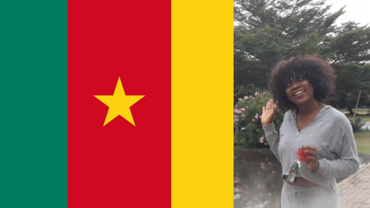 Cameroonian Living in Ghana Shares Her Experiences (Ghana Vs Cameroon)