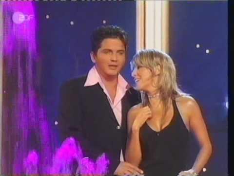 Rosanna Rocci & Michael Morgan  Ich gehör zu dir 2002