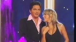 Rosanna Rocci & Michael Morgan - Ich gehör zu dir (2002)