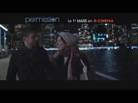 PERMISSION streaming VF (2018) Romance
