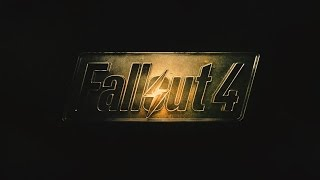 Fallout 4 on NVIDIA GeForce GT 540M 1Gb