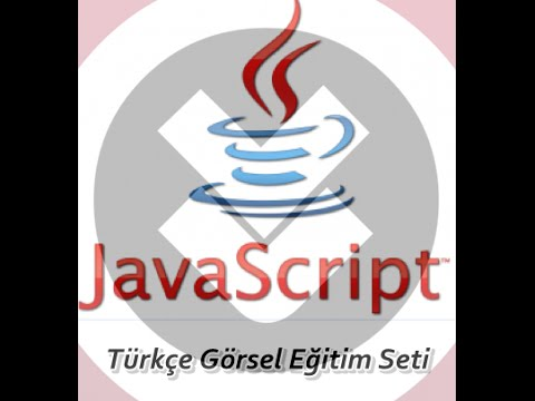 javascript başlangıç rehberi video eğitimi   fonksiyonel programlama nedir