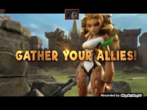 Игра Щенячий Патруль спасение друзей онлайн Puppy patrol