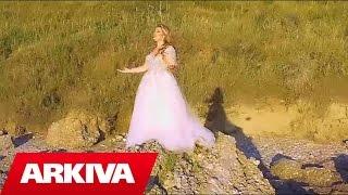 Luljeta Shala & Egzon Krasniqi - Me mire te vdese (Official Video HD)