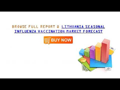 Lithuania Seasonal Influenza Vaccination Market Forecast: Aarkstore