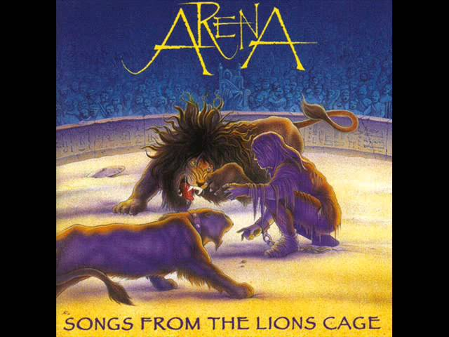 arena-valley-of-the-kings-yone1968