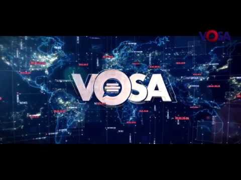 VOSA News Bulletin 02 May 2018