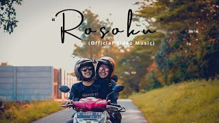 Download Lagu Rosoku - Didik Budi feat. Cindi Cintya Dewi ( Official Video Music ) mp3
