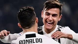 Warar maanta:MR Lama Joojiye Ronaldo oo dhaliyay,Ciyaaraha dhacaya,Sanchez Arsenal