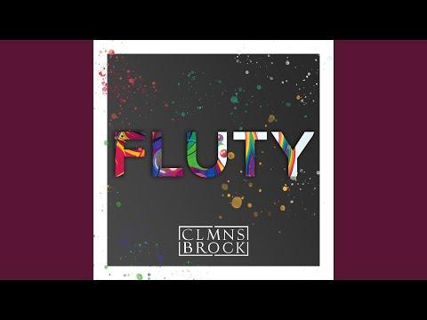 Fluty