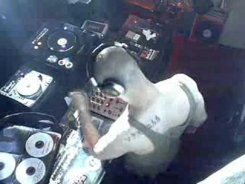 Hello Summer 2011 @ WAF Radio & TV - Mixed By Shabin (S.U.S Rec - WAF Radio)