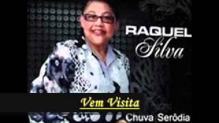 Raquel Silva Vem Visita