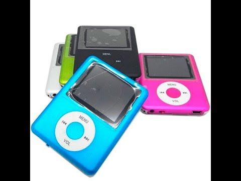 mp3 плеер apple ipod touch 4g 32gb