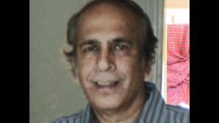 CHAKKE MEIN CHAKKA sung by V.S.Gopalakrishnan.wmv