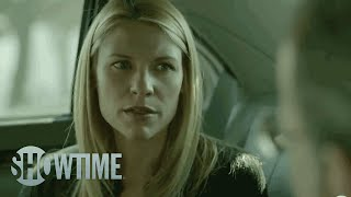Homeland | Next on Episode 5 | Season 4