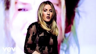 Ellie Goulding - Still Falling For You (Official Video)