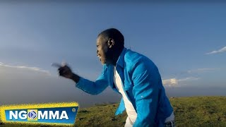 Maskio Ya Mungu -Ole Willy [Official Music Video]HD