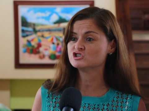 Making Mesoamerican Reef Work for Central American Economies