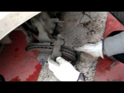 Общее устройство грузового автомобиля / Смотреть до конца!