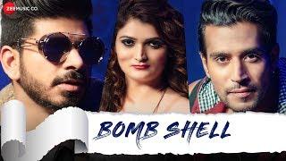 Bombshell - Yash Wadali Mp3 Song Download