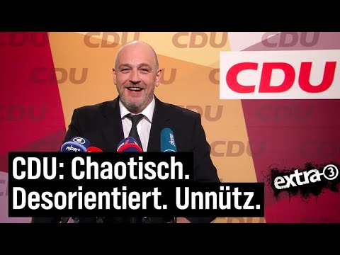 Torsten Sträter: Pressesprecher