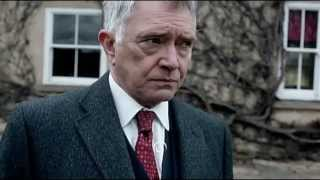 Inspector George Gently 2014  BBC trailer - Gently Between the Lines