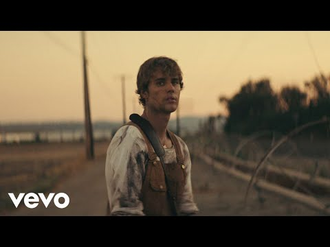 [MP3 DOWNLOAD] Holy - Justin Bieber (+ Video)