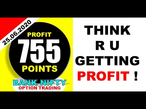 Free trading option risk