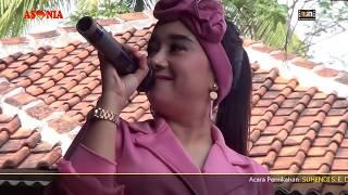 Download Mp3 Tilil // Asonia Majalengka // Miss Asonia