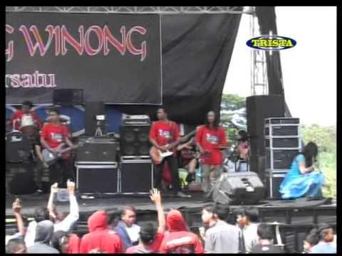 Birunya Cinta  Kubota Live in Kedung Winong