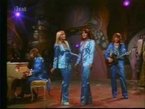 HONEY HONEY CHORDS by ABBA @ Ultimate-Guitar.Com