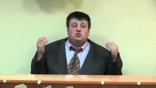 Судебная система РФ. Лекция Э.Я.Рудыка 13.10.2015(, 2015-10-22T22:10:32.000Z)