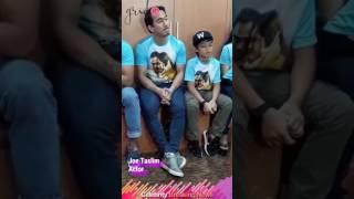 Video Bangga! Film Terbaru Laris di Malaysia Joe Taslim Angkat Bicara download MP3, 3GP, MP4, WEBM, AVI, FLV Maret 2018