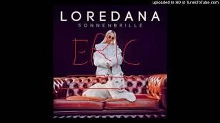 Loredana Zefi  Sonnenbrille (Video HD)