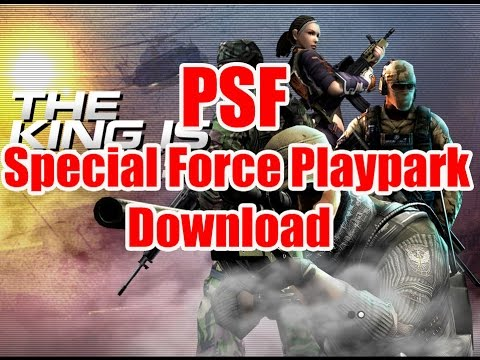 how to download soldier front 2 philippines