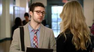 Bad Teacher Trailer - Bad Teacher Movie Trailer
