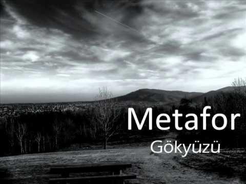 Metafor - Gökyüzü