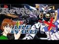 Gundam Battle Assault 2 Review - Pragmatik